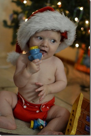 Christmas kid pics 005