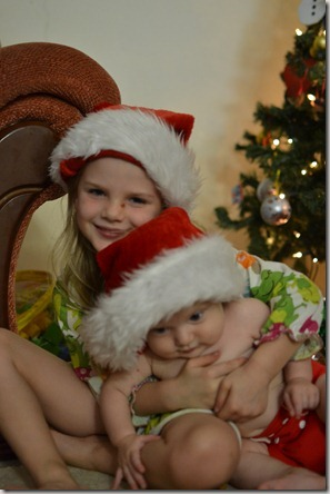 Christmas kid pics 026