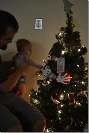 Pre-Christmas 079