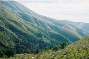 p218875-Swaziland-Beautiful_mountains_of_Northwestern_Swaziland