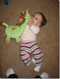 2009-11-18 6 month 005