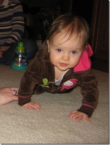2009-12-25 Christmas 172