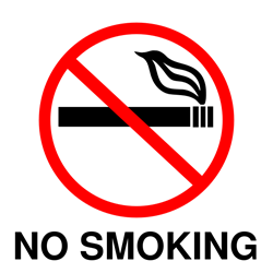 no_smoking_signsvg