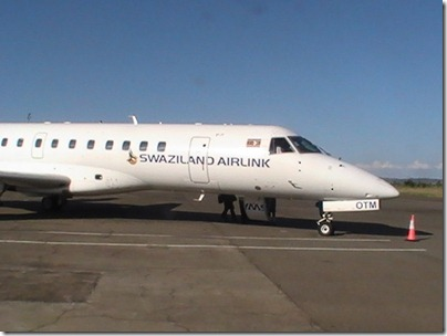 Swaziland Part 2 010
