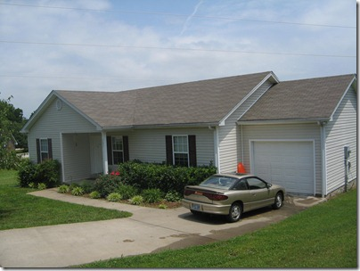 rental house 003