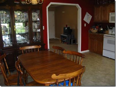 rental house 011