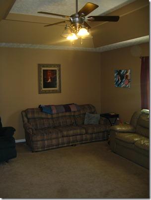 rental house 013