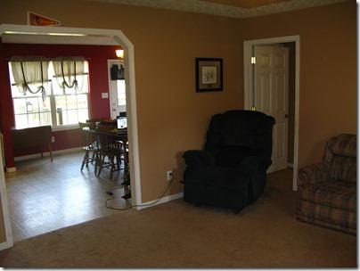rental house 014