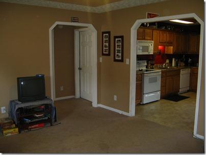 rental house 017