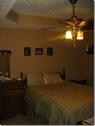 rental house 025