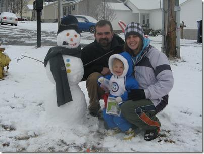 Snow day 051