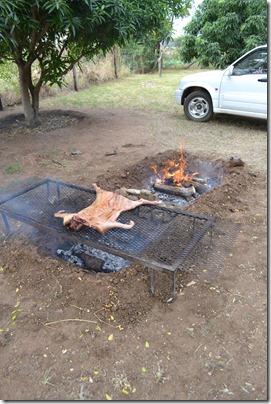 Pig Roast 055