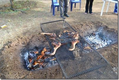 Pig Roast 067