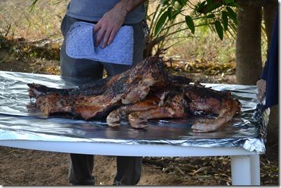 Pig Roast 075