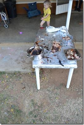 Pig Roast 085