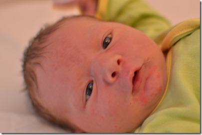baby 3 days 009