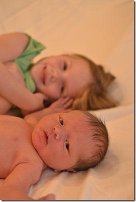baby 3 days 058